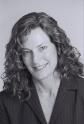 Prof. Karen Borgenheimer