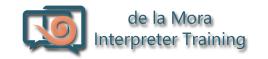DLM-logo
