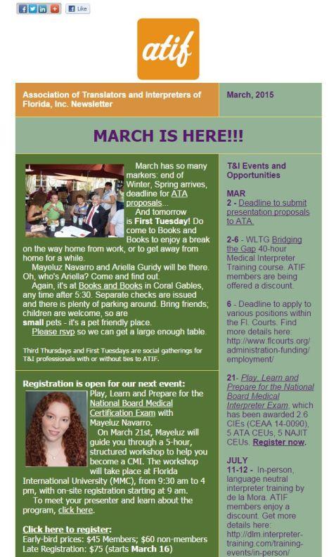march-CC#1